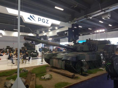 pgz-1